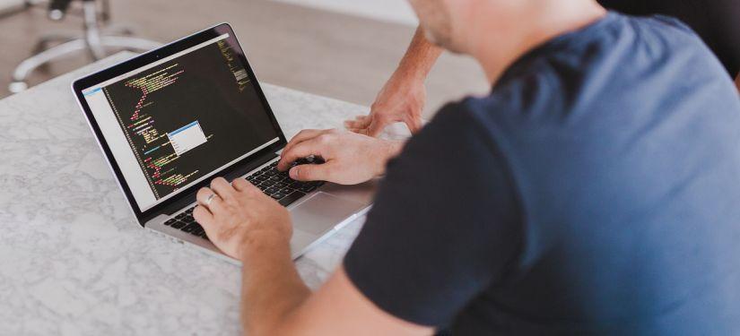 Programozási nyelvek generációi